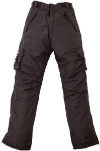 Arctix Youth Classic Cold Weather Cargo Pants