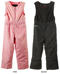 Arctix Cold Weather Youth Toddler Fleece Ski Suit