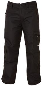 Arctix Youth Premium Cold Weather Cargo Pants