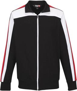 TRI MOUNTAIN Chicane Full Zip Jacket