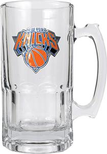 NBA New York Knicks 1 Liter Macho Mug