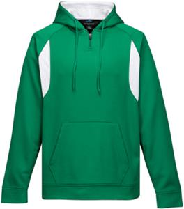 TRI MOUNTAIN Stryker Pullover Hooded Sweatshirt