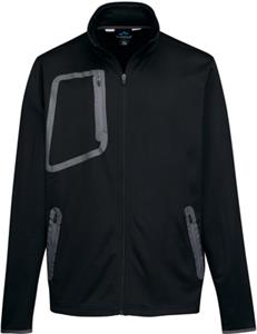 TRI MOUNTAIN Phoenix Fleece Lightweight Jacket