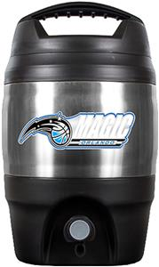 NBA Orlando Magic 1 gallon Tailgate Jug
