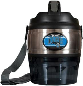 NBA Orlando Magic 80oz. Grub Jug