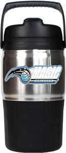 NBA Orlando Magic 48oz. Thermal Jug