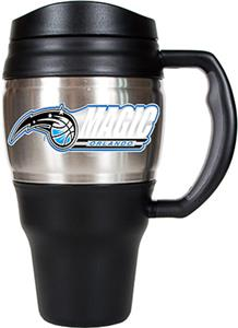 NBA Orlando Magic Stainless 20oz Travel Mug