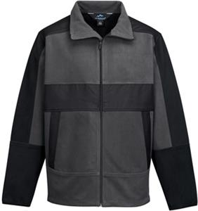 TRI MOUNTAIN Arroyo Water Resistant  Jacket