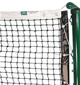 Gared Official 3.0mm Premium Tennis Nets