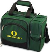 Picnic Time Oregon Ducks Malibu Go-Anywhere Pack