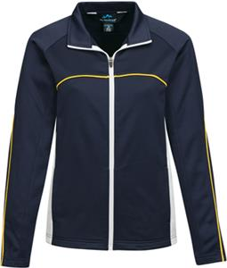 TRI MOUNTAIN Lady Westwood Performance Jacket