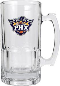 NBA Phoenix Suns 1 Liter Macho Mug