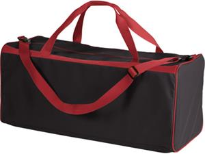 Holloway Large Oxford Canvas Playoff Bag Closeout