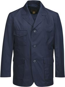 TRI MOUNTAIN Mens Rutherford 3-Button Blazer