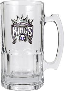 NBA Sacramento Kings 1 Liter Macho Mug