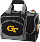 Picnic Time Georgia Tech Malibu Go-Anywhere Pack