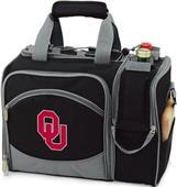 Picnic Time University of Oklahoma Malibu Pack