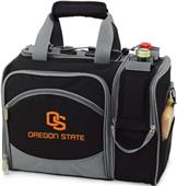Picnic Time Oregon State Beavers Malibu Pack