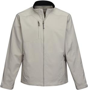 Mens Bonnington Water Resistant Jacket
