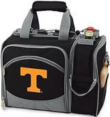Picnic Time University of Tennessee Malibu Pack