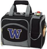 Picnic Time University of Washington Malibu Pack
