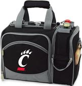 Picnic Time University of Cincinnati Malibu Pack