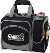 Picnic Time Coastal Carolina Malibu Anywhere Pack