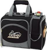 Picnic Time US Military Academy Malibu Pack