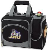 Picnic Time James Madison University Malibu Pack