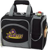 Picnic Time East Carolina Pirates Malibu Pack