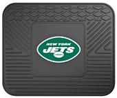 Fan Mats New York Jets Utility Mats