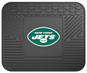 Fan Mats New York Jets Utility Mat