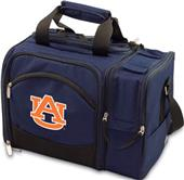 Picnic Time Auburn University Tigers Malibu Pack
