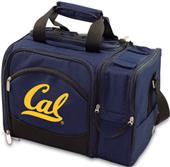Picnic Time UC Berkeley Golden Bears Malibu Pack