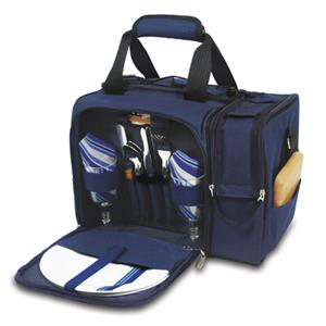 Picnic Time Duke University Malibu Anywhere Pack