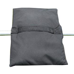 Soccer Goal Sand Bags - Set of 4 Sand Bags