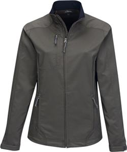 Womens Bonney Water Resistant Lightweight Jacket