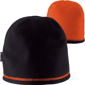 Holloway Microfleece Reversible Perform Beanie