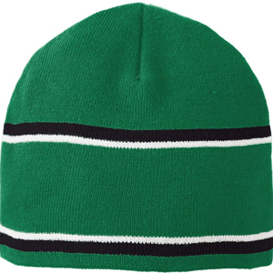 Holloway Lightweight Acrylic Knit Engager Beanie