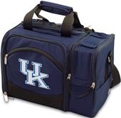 Picnic Time University of Kentucky Malibu Pack