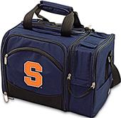 Picnic Time Syracuse University Malibu Pack