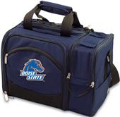Picnic Time Boise State Broncos Malibu Pack