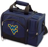 Picnic Time West Virginia University Malibu Pack