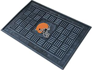 Fan Mats Cleveland Browns Door Mat