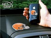 Fan Mats Cleveland Browns Get-A-Grips