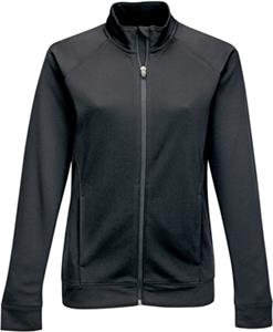 TRI MOUNTAIN Lady Exocet Poly Lightweight Jacket