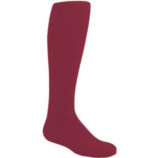 High Five Athletic Tube Soccer Socks-Closeout