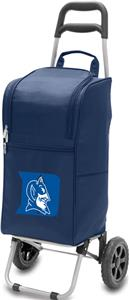 Picnic Time Duke University Cart Cooler
