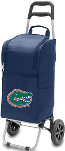 Picnic Time University of Florida Cart Cooler