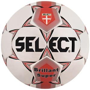 Select Grande Oversized Soccer Ball